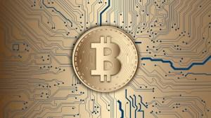 bitcoin historische prijsdaling