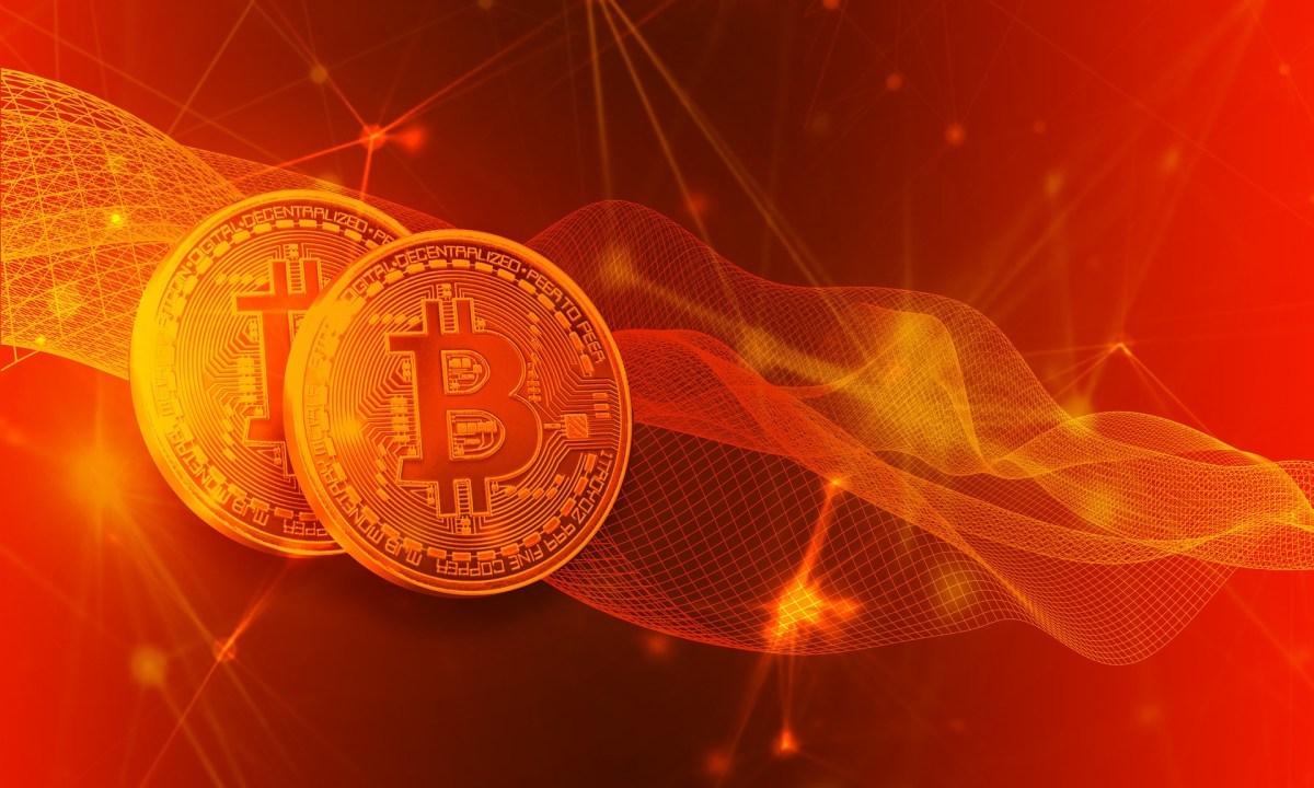 Bitcoin versterkt positie – JP Morgan begint eigen munt