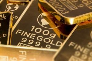 goud investeren met munten