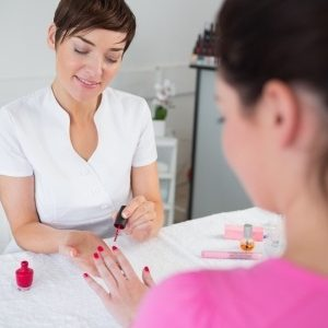 Distance Learning Nail Technician Courses Nails Polish