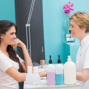Australia Offers Flexibility With Distance Learning Home Learn Nail Technician Courses Art Ideas