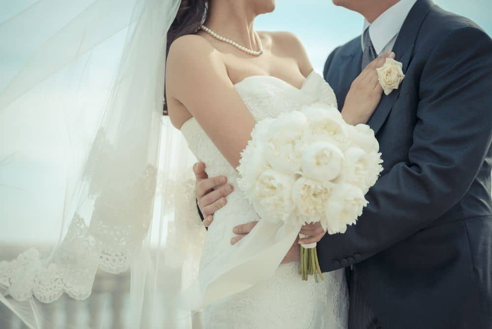 Powerful Marry Me Spells to Solve Marriage