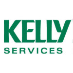 Kelly Services Magyarország