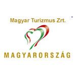 Magyar Turizmus Zrt.