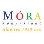 Móra Könyvkiadó Zrt.