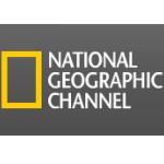 National Geographic Channel Magyarország