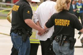 Can Someone With a Criminal Record Become a Paralegal?