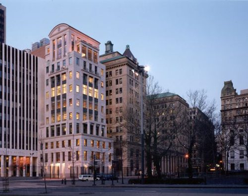 12. Brooklyn Law School – Brooklyn, New York