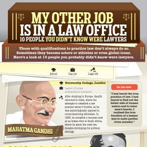 lawyers_fb