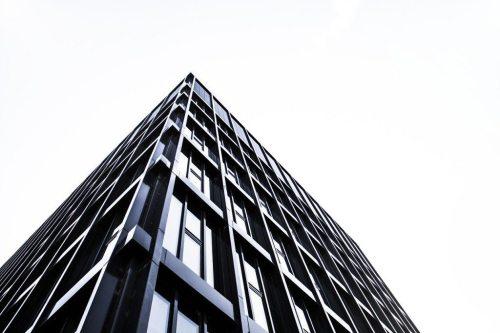 building-984178_1280