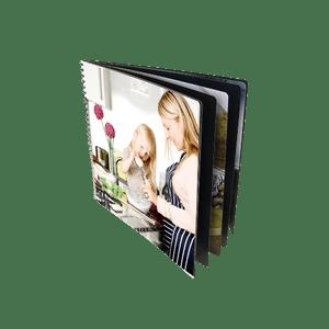 Impression d'Albums Photos et Livres Photos pas chers