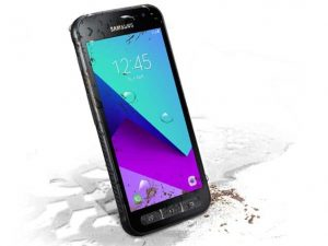 Samsung Galaxy Xcover 4 Review Advantages Disadvantages And Specifications Science Online