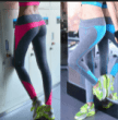 Sportkleding