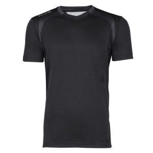 Hummel Winner shirt heren zwart