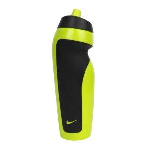 Nike Hydration sport bidon 500 ml lime