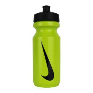 Nike drinkfles bidon 500 ml lime