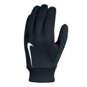 Nike Hyperwarm handschoenen zwart/wit