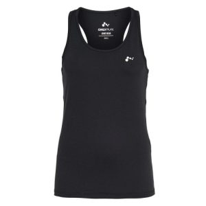 Only Play Claire training tank top dames zwart