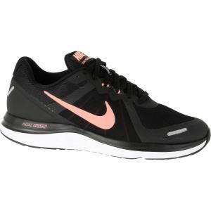 Nike Loopschoenen voor dames Nike Dual Fusion X2 zwart