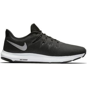 Nike Nike Quest Black heren 2019