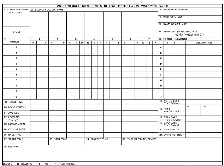 Worksheets Time Study Worksheet study schedule template 7 free word excel pdf format download how project management forms construction
