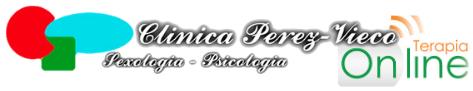 Logo de Online Terapia Psicologos y Sexologos Online