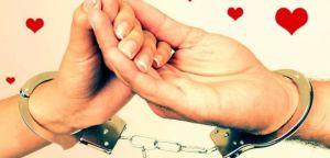 Dependencia emocional psicologos sexologos online