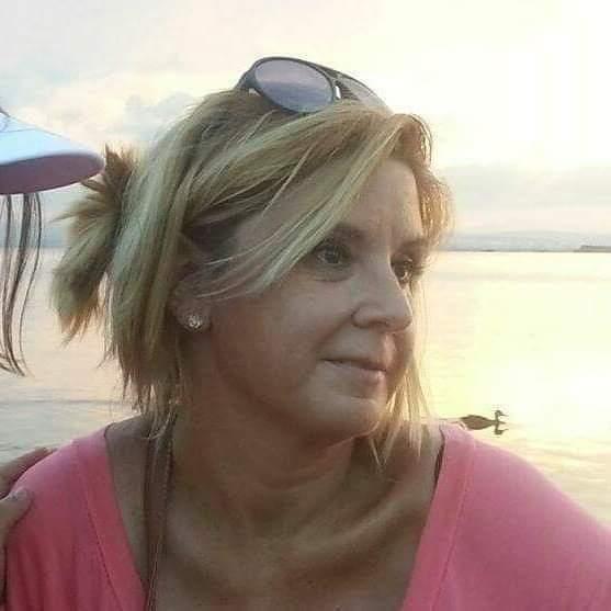 miriam vieco psicologa sexologa valencia online-terapia.es