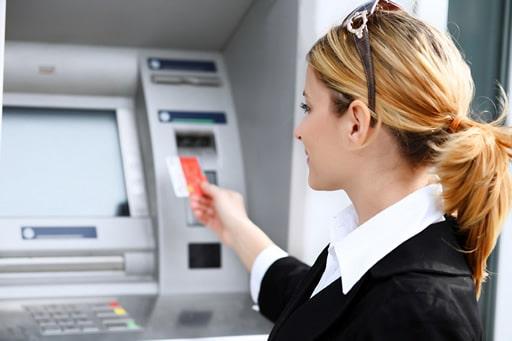 ビットコインによる出金はオンラインカジノでも早い