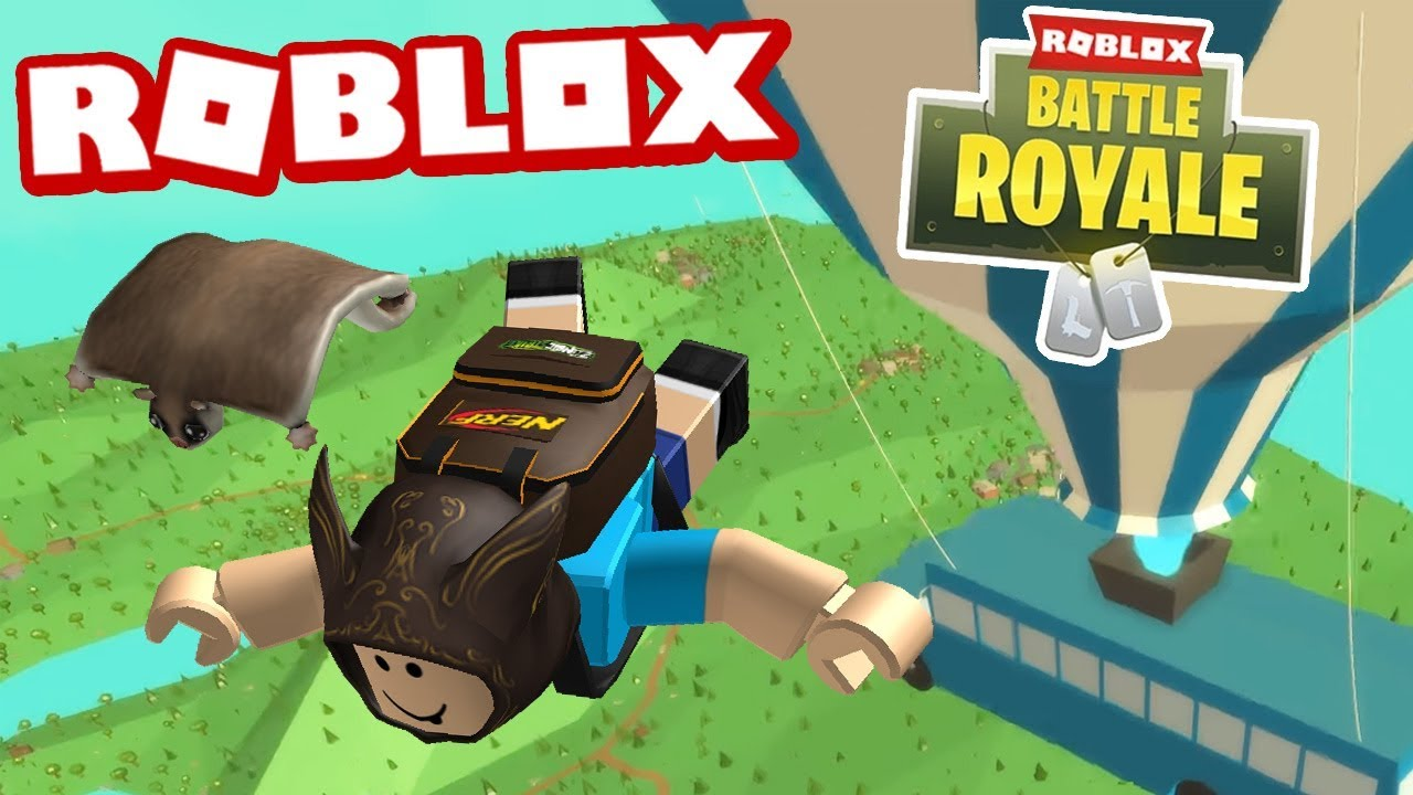 All Camping Inspired Games Roblox Roblox 3d Game Development Battle Royale Ages 7 To 15