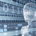 digital representation of technology management
