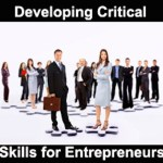 entrepreneur skills course