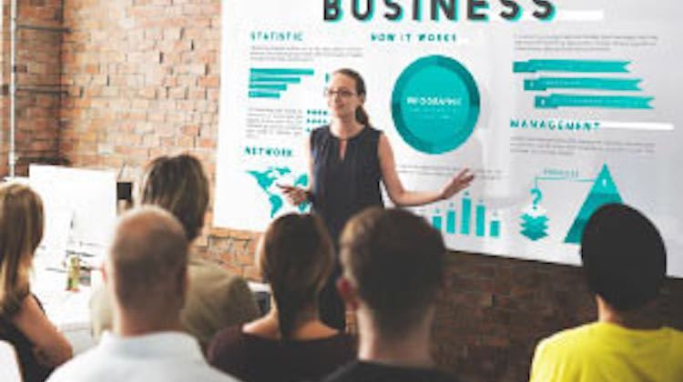 Diploma in Business Management & Entrepreneurship – Free Course