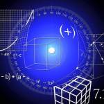 Diploma in Mathematics – Free Course