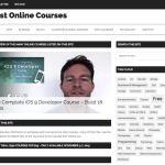 best online courses site