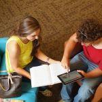 Adult Education Degree Programs