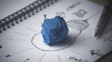 Study A Diploma in Design Thinking – Free Course