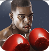 punch boxing good fighting apps
