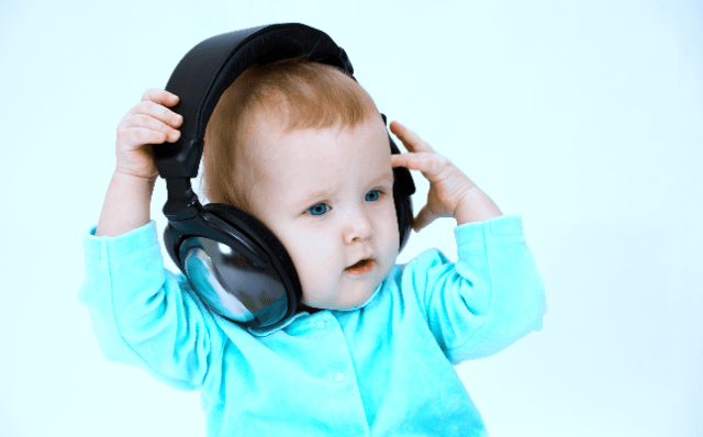 listen to music online Music Streaming apps