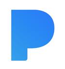 Pandora Radio Logo