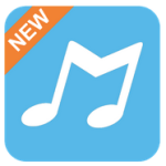Free Music Player(Download now