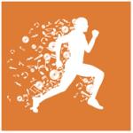 RockMyRun App Logo