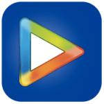 Hungama Music - Songs & Videos Logo