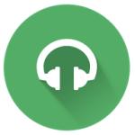 SONGily Music app logo