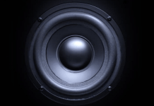 bass booster apps for android