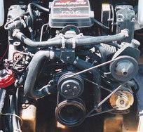Auto repair manuals online