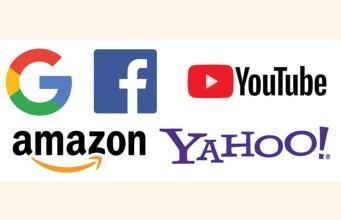 youtube facebook vat tax