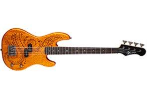 Luna Bass