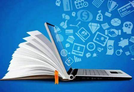 E-Library Bihar Board Download And Use e-LOTS App 2021
