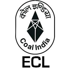 Eastern Coalfields Limited (ECL) Recruitment 2021